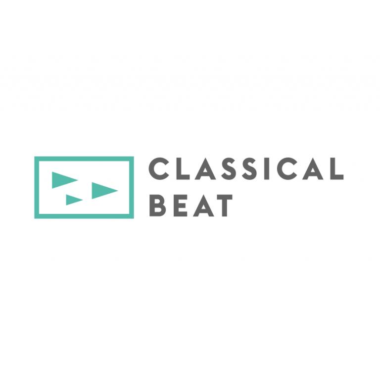 ClassikalBeat