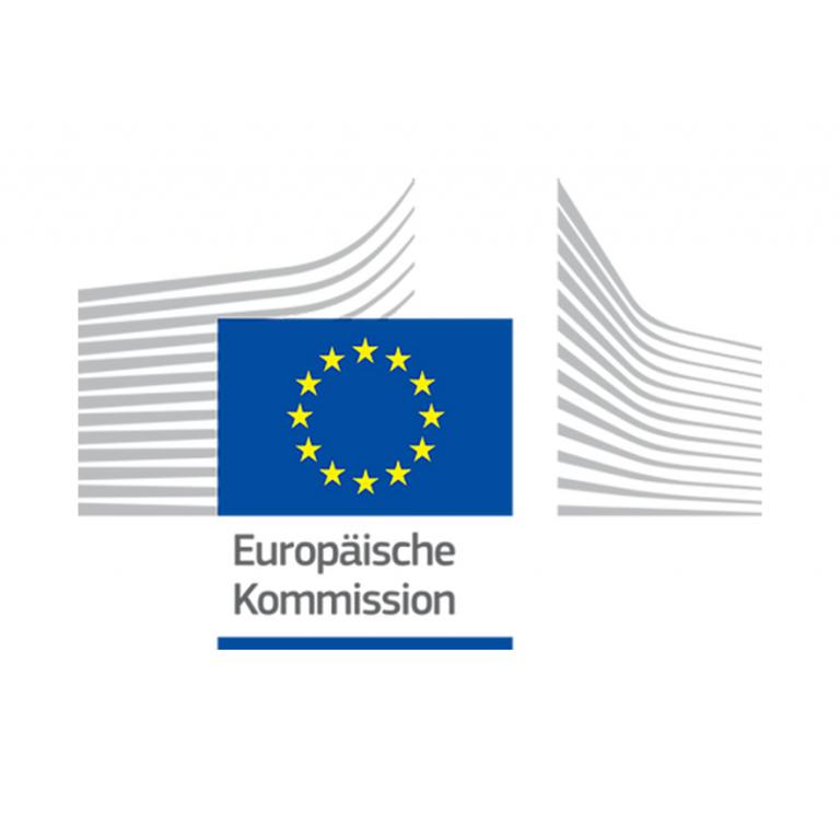 EuropäischeKom